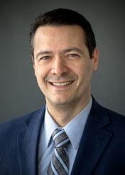 Prof Maravelias